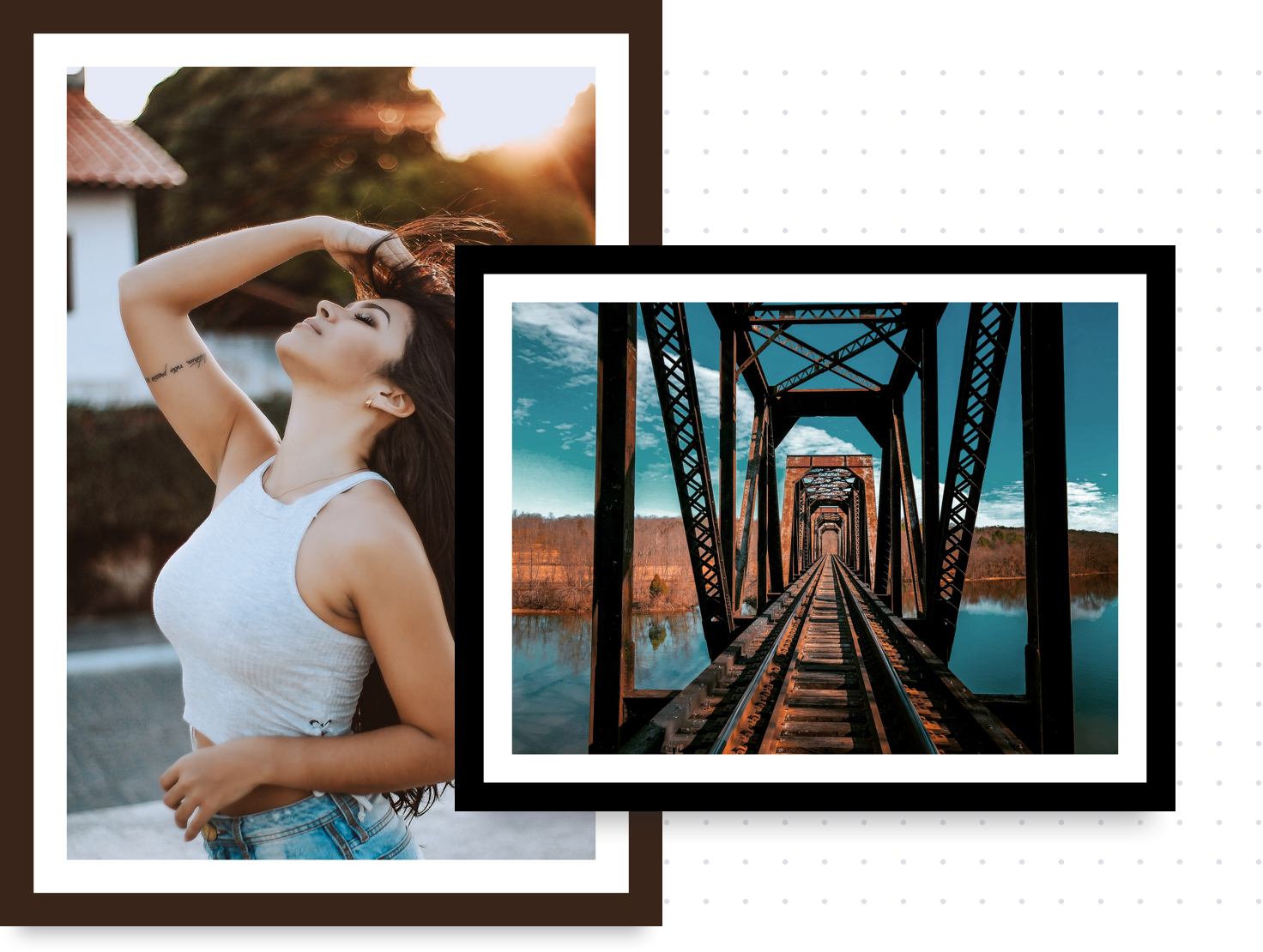 images?q=tbn:ANd9GcQh_l3eQ5xwiPy07kGEXjmjgmBKBRB7H2mRxCGhv1tFWg5c_mWT Awesome Photography Definition Of Framing @http://capturingmomentsphotography.net.info