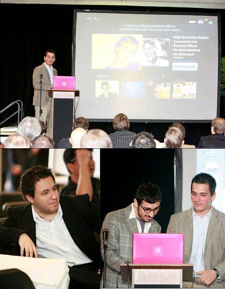 gtc_presentation2.jpg