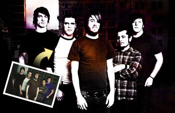befunky_grunge.jpg