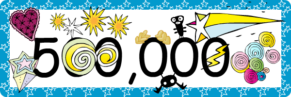 500000-3.png