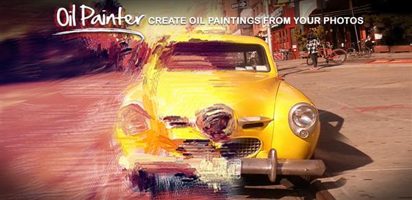 oilPainter600.jpg