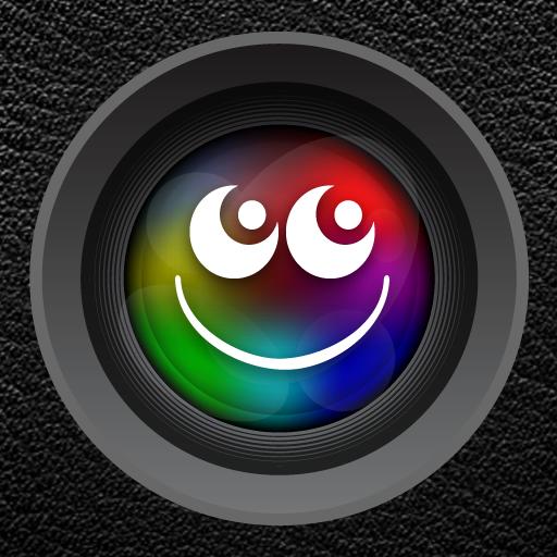 icon512 2