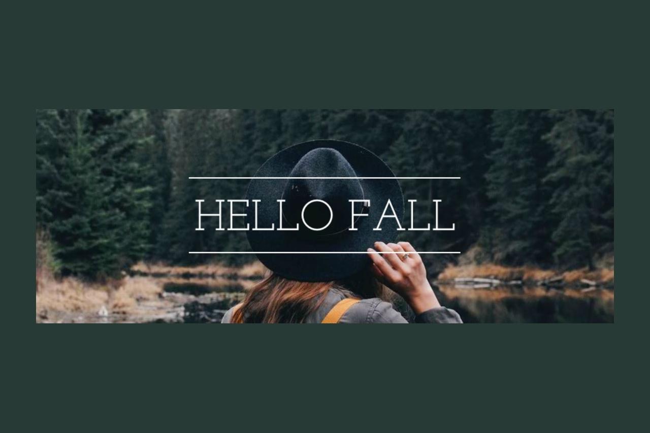 New designer toolset Facebook Cover tutorial