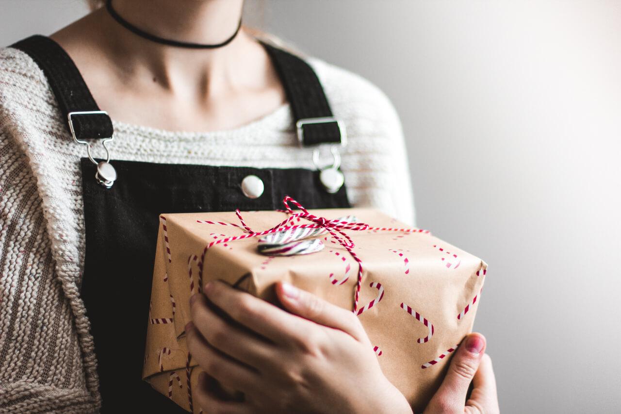 DIY Christmas gift ideas 2018