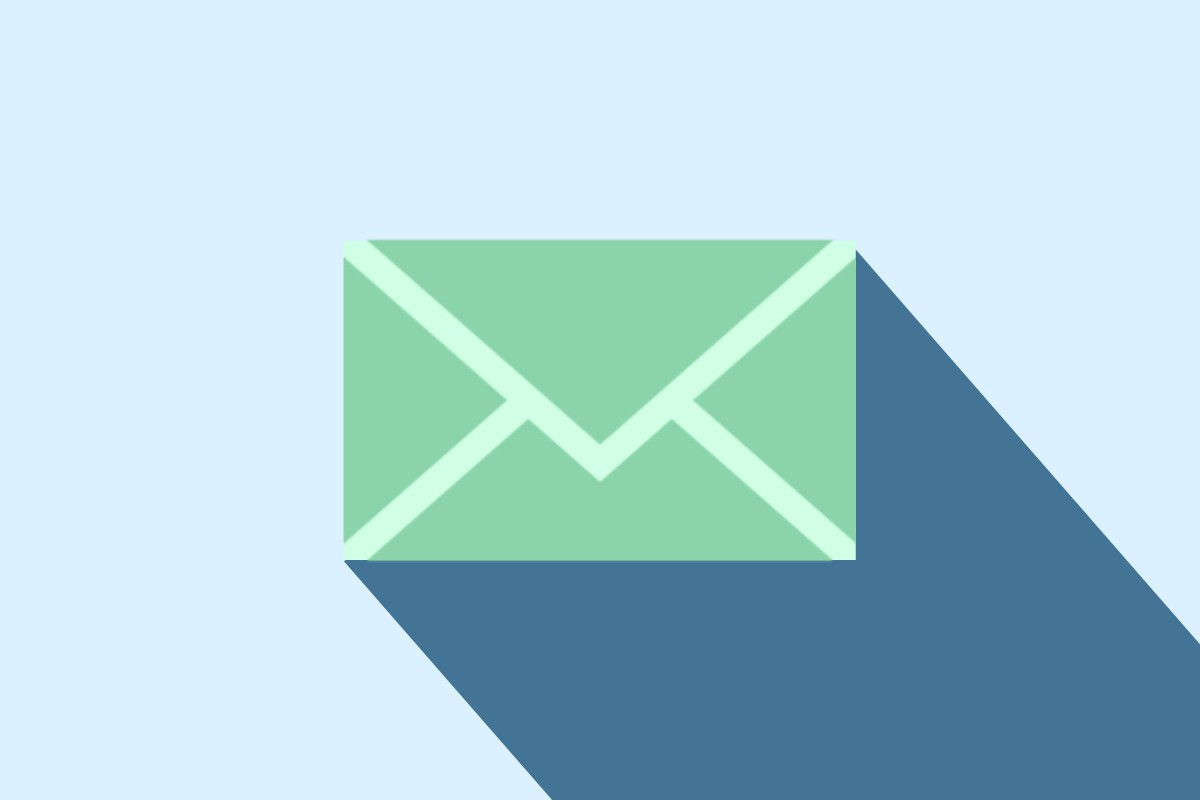email newsletter design tips by BeFunky
