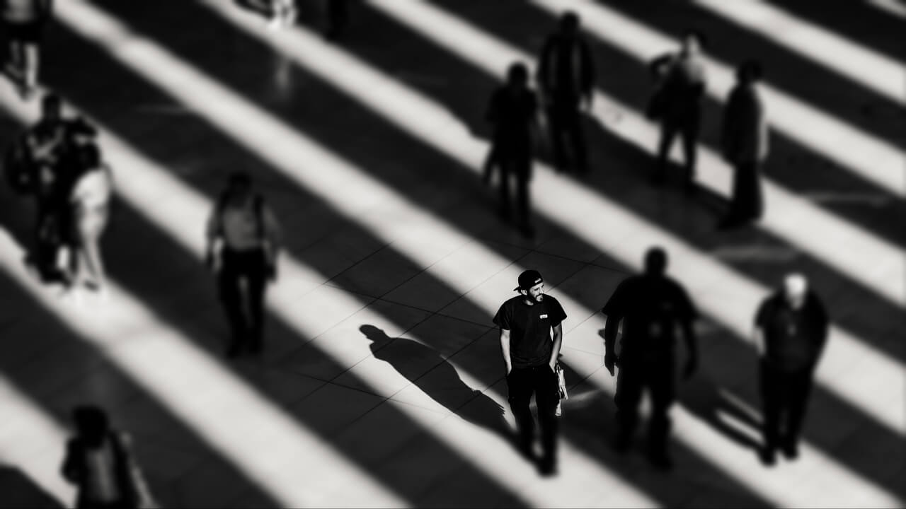 Blur-Photo-Editor-16