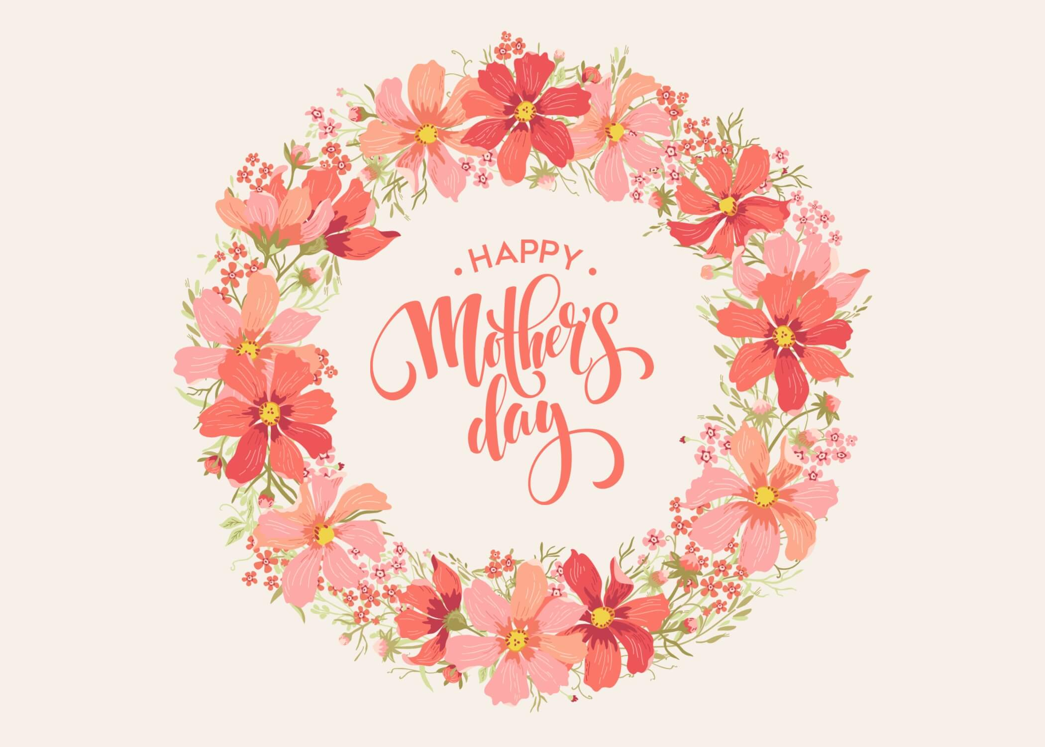 diy mothers day card ideas